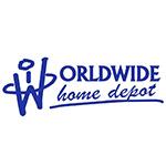 worldwidehomedepot